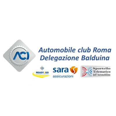 Aci Balduina - Pratiche automobilistiche Roma