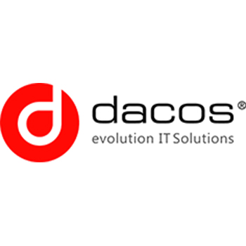 Dacos - Internet, telematica - servizi Marghera