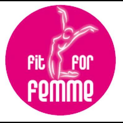 Fit For Femme - Palestre e fitness Olgiate Molgora