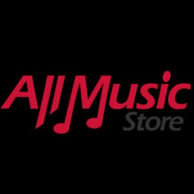 All Music Store - Strumenti musicali ed accessori - vendita al dettaglio Napoli