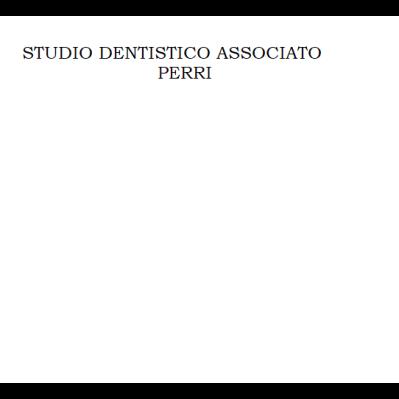 Studio Dentistico Associato Perri