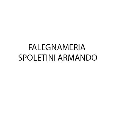 Falegnameria Spoletini Armando - Falegnami Poggio Mirteto