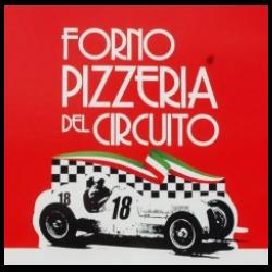 Pizzeria del Circuito - Pizzerie Pescara