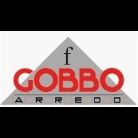 Gobbo Arredo - Tappezzerie in stoffa, plastica e pelle Zero Branco