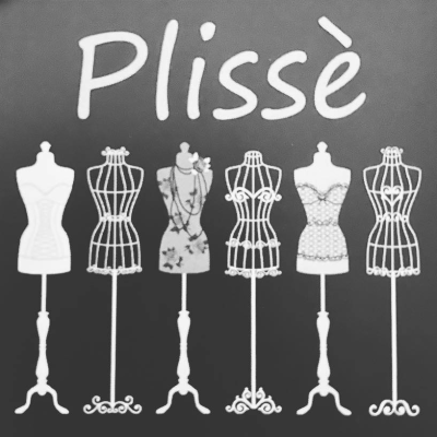 Plissè Abbigliamento Donna - Pelletterie - vendita al dettaglio Roma