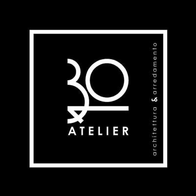 Atelier 3010 - Arredamento - Interior design