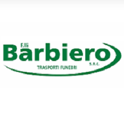 Impresa Funebre Trasporti Funebri Barbiero F.lli
