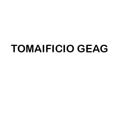 Tomaificio Geag - Calzaturifici e calzolai - forniture Monteprandone