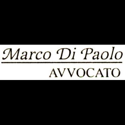 Studio Legale Di Paolo Avv. Marco - Avvocati - studi Paladina