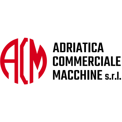 Adriatica Commerciale Macchine Concessionaria Liebherr e Neuson