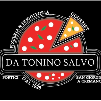 Pizzeria Tonino Salvo San Giorgio a Cremano - Pizzerie San Giorgio a Cremano
