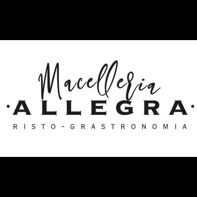 Macelleria italiana griglieria ALLEGRA - Macellerie Torino