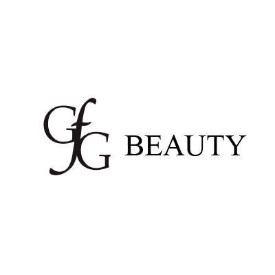 Gfg Beauty Outlet della Bellezza - Pelletterie - vendita al dettaglio Buttigliera Alta
