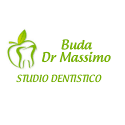 Buda Dr. Domenico Massimo Studio Dentistico
