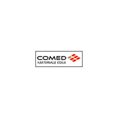 Comed - Edilizia - materiali Vercelli