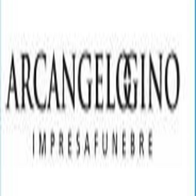 Impresa Funebre Arcangelo Gino