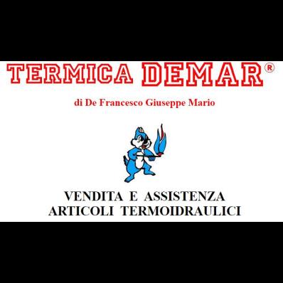 Termica Demar
