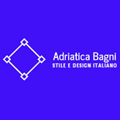Adriatica Bagni - Pavimenti Ancona