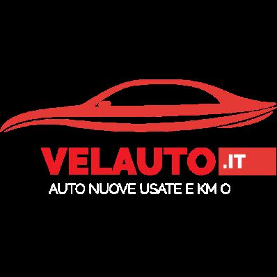 Velauto - Automobili - commercio Genova