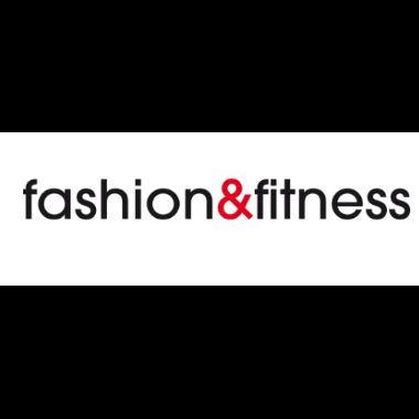 Fashion & Fitness - Palestre e fitness Bologna