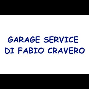 Garage Service - Autofficine e centri assistenza Bra