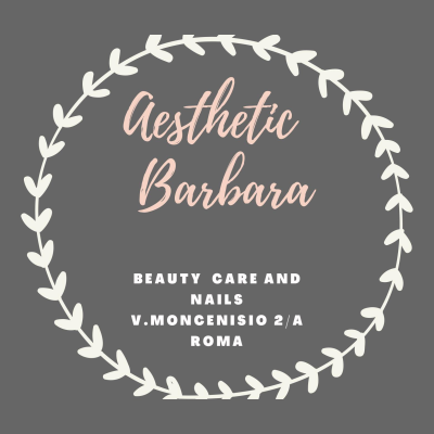 Aesthetic Barbara - Beauty Care and Nails
