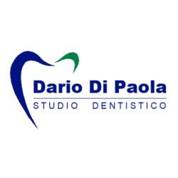 Studio Odontoiatrico Di Paola