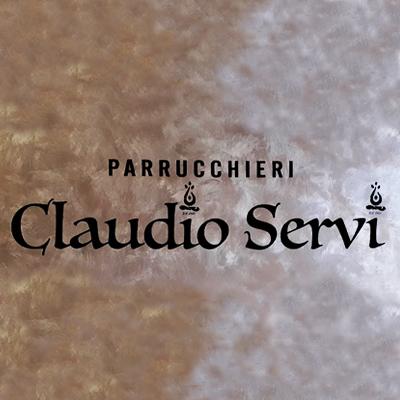 Servi Claudio