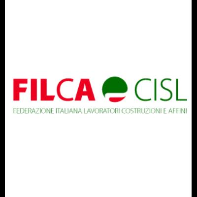 Filca-Cisl Federazione Italiana Lavoratori Costruzioni Affini - Associazioni sindacali e di categoria Napoli