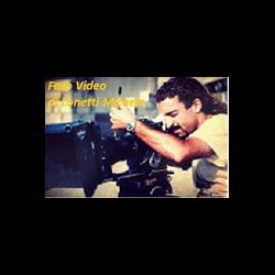 Fotovideo Lonetti - Fotografia - servizi, studi, sviluppo e stampa Melissa
