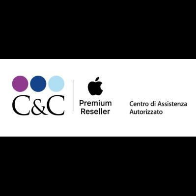 C&C La Spezia - Apple Premium Reseller - Personal computers ed accessori La Spezia