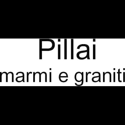 Marmi e Graniti Pillai Giuseppe