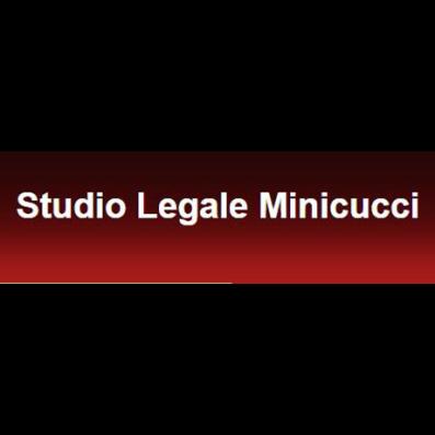 Studio Legale Minicucci Avv. Stefano Minicucci - Avvocati - studi Calenzano