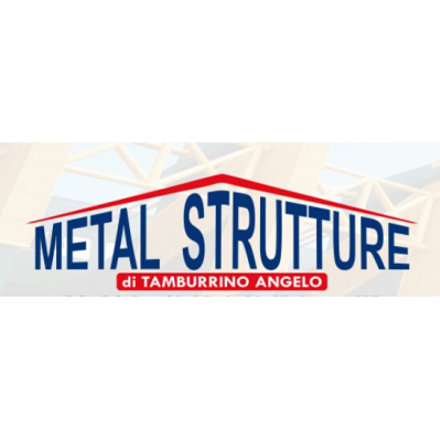 Metalstrutture - Carpenterie metalliche Castellaneta