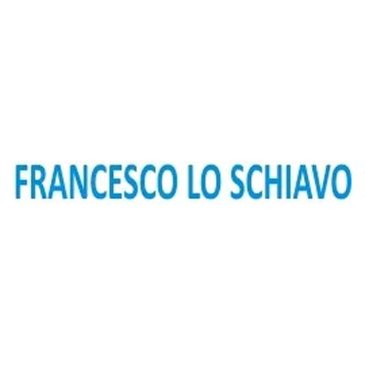 Francesco Lo Schiavo - Fucinatura Vibo Valentia