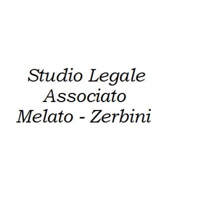 Studio Legale Associato Melato - Zerbini - Avvocati - studi Carpi