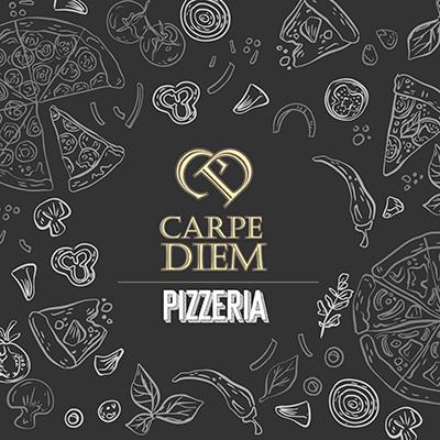 Carpe Diem Metropizza - Pizzerie Napoli