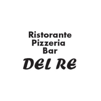Ristorante Pizzeria Del Re - Ristoranti San Pierino