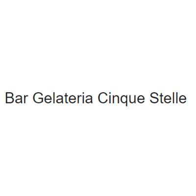 Bar Gelateria Cinque Stelle - Bar e caffe' Piacenza