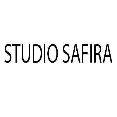 Studio Safira - Istituti di bellezza Voghera
