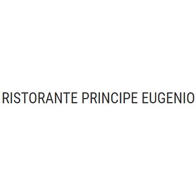 Ristorante Principe Eugenio - Ristoranti Cuorgnè