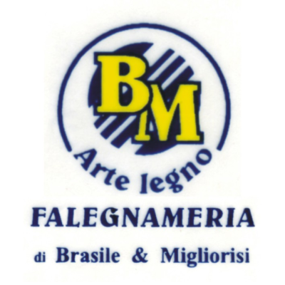 Falegnameria Arte Legno