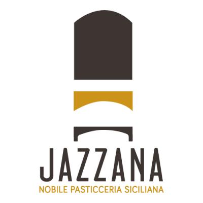 Jazzana - Nobile Pasticceria Siciliana - Pasticcerie e confetterie - vendita al dettaglio Alì Terme