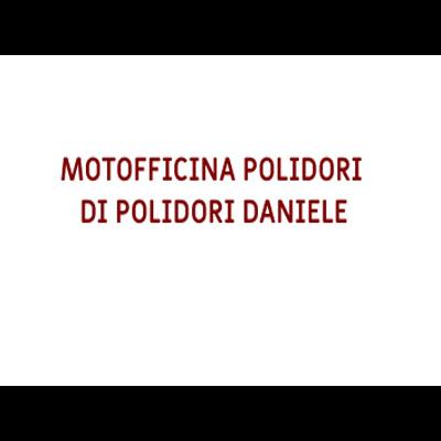 Motofficina Polidori - Motocicli e motocarri - commercio e riparazione Poggio Mirteto