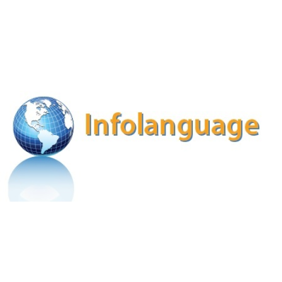Infolanguage - Scuole di lingue Casatenovo
