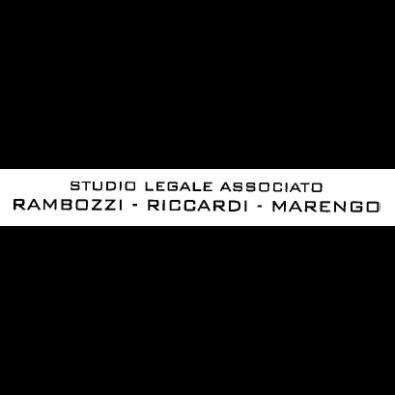 Studio Legale Associato Avvocati Rambozzi - Riccardi - Marengo
