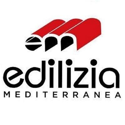 Edilizia Mediterranea - Edilizia - materiali Modica