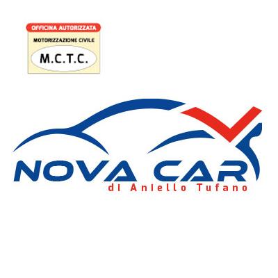 Novacar - Autofficine e centri assistenza Afragola