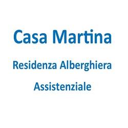 Residenza Casa Martina