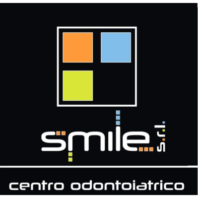 Studio Dentistico Centro Odontoiatrico Smile